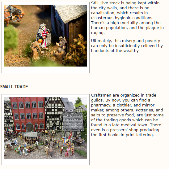 late middle ages description 2.PNG