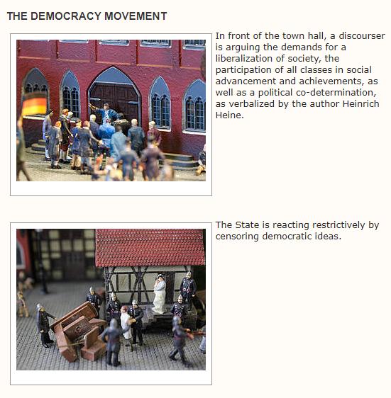 revolution descr 1