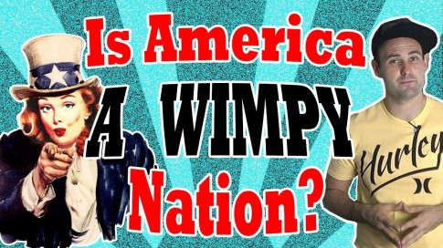 wimpy nation.jpg