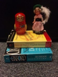 DOLLS AND DICTIONARIES.jpg