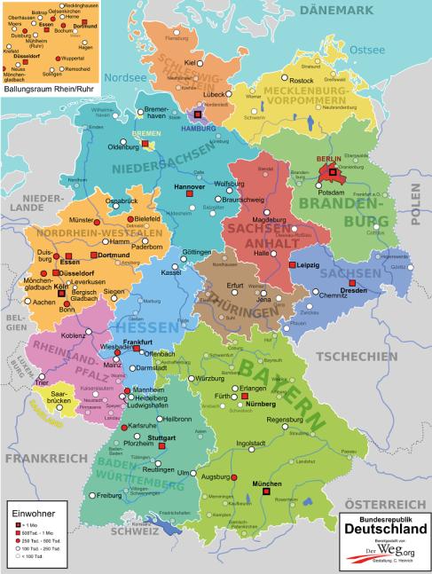 deutschlandkarte_big