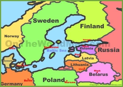 baltic-states-map-max.jpg