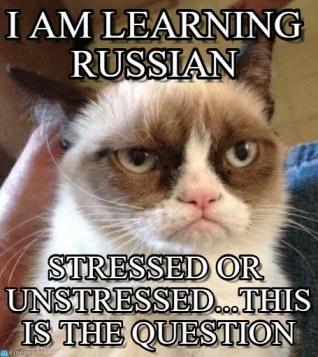 russian meme 1
