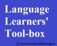 Language Learners Toolbox