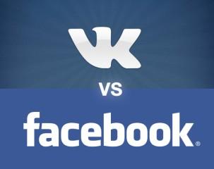 vk-vs-facebook-660x524